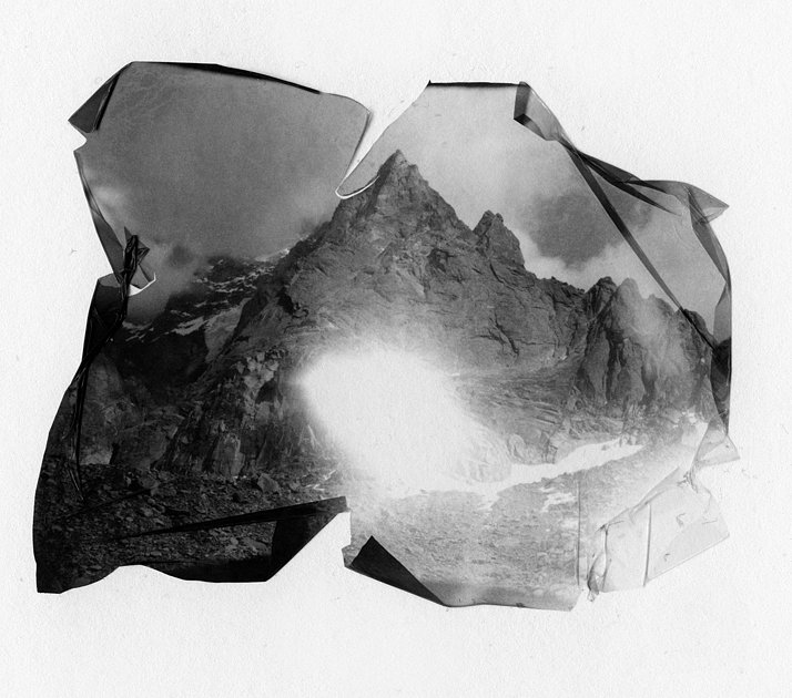 the fold  (mountain)
