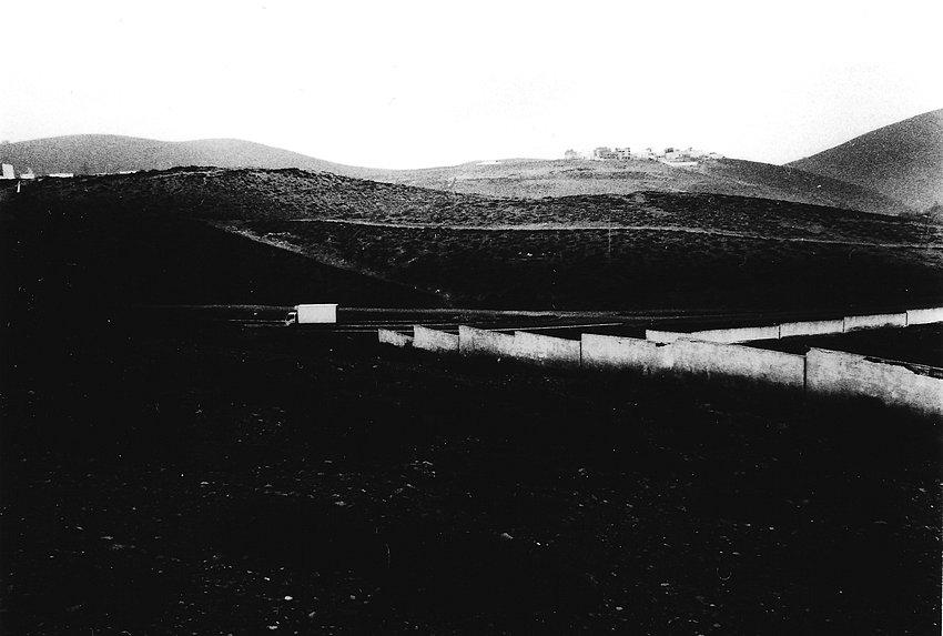 Morocco, a breath
